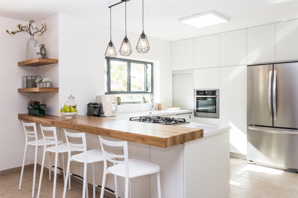 What is the true cost of a kitchen renovation