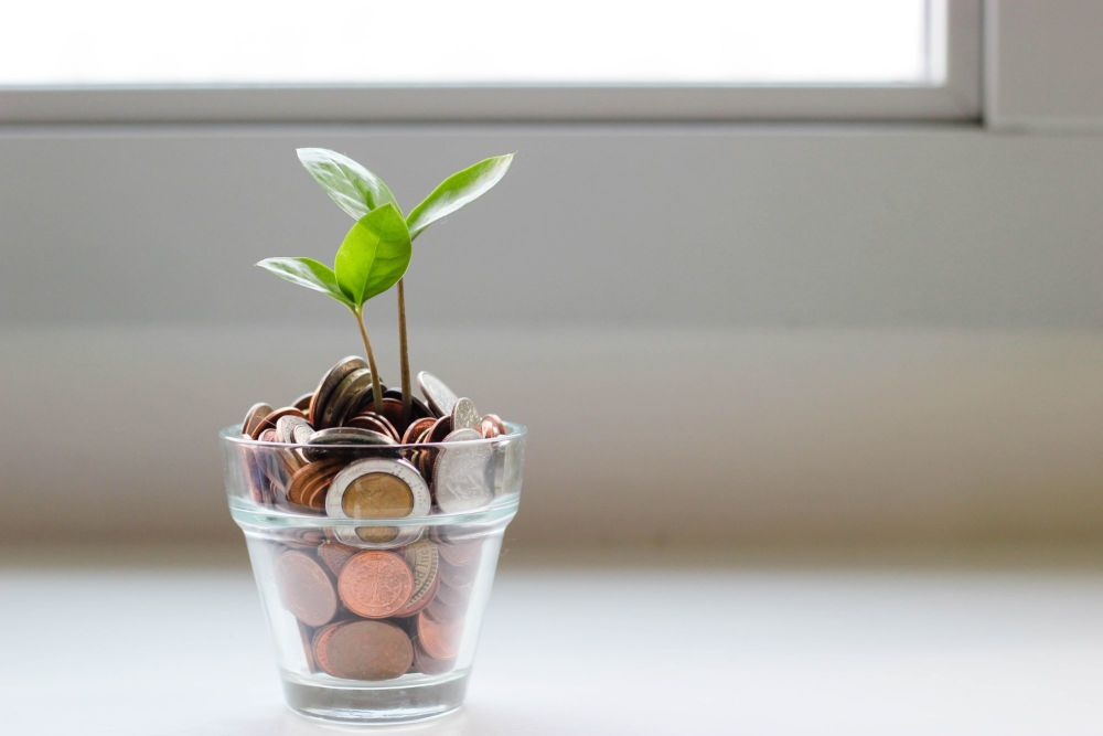 How to use the sharing economy to recession-proof your finances