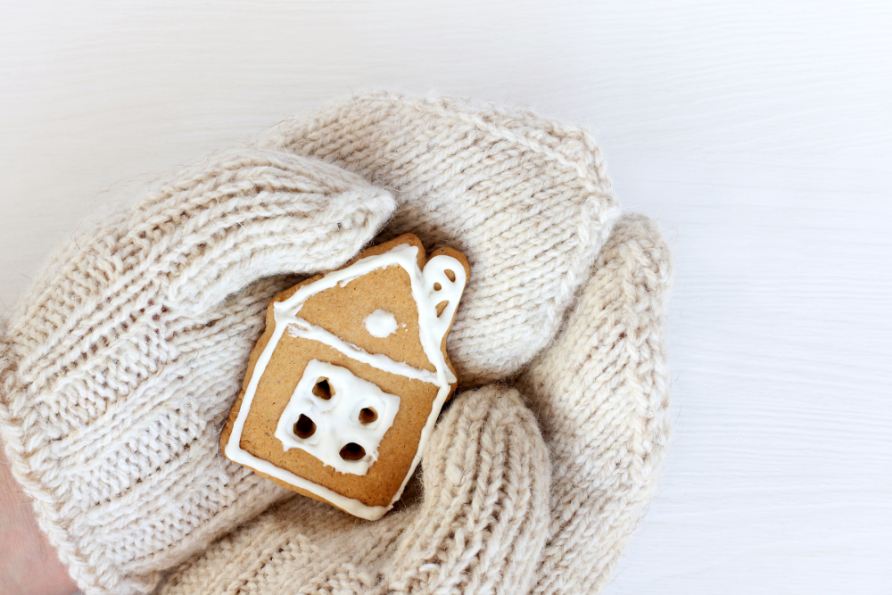 20 great ways to make your home warmer this winter (1)