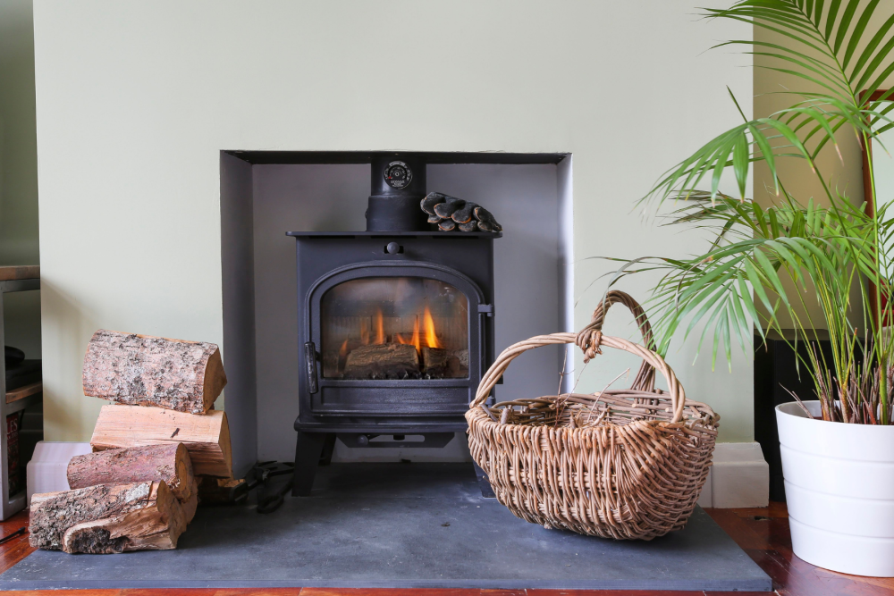 20 great ways to make your home warmer this winter