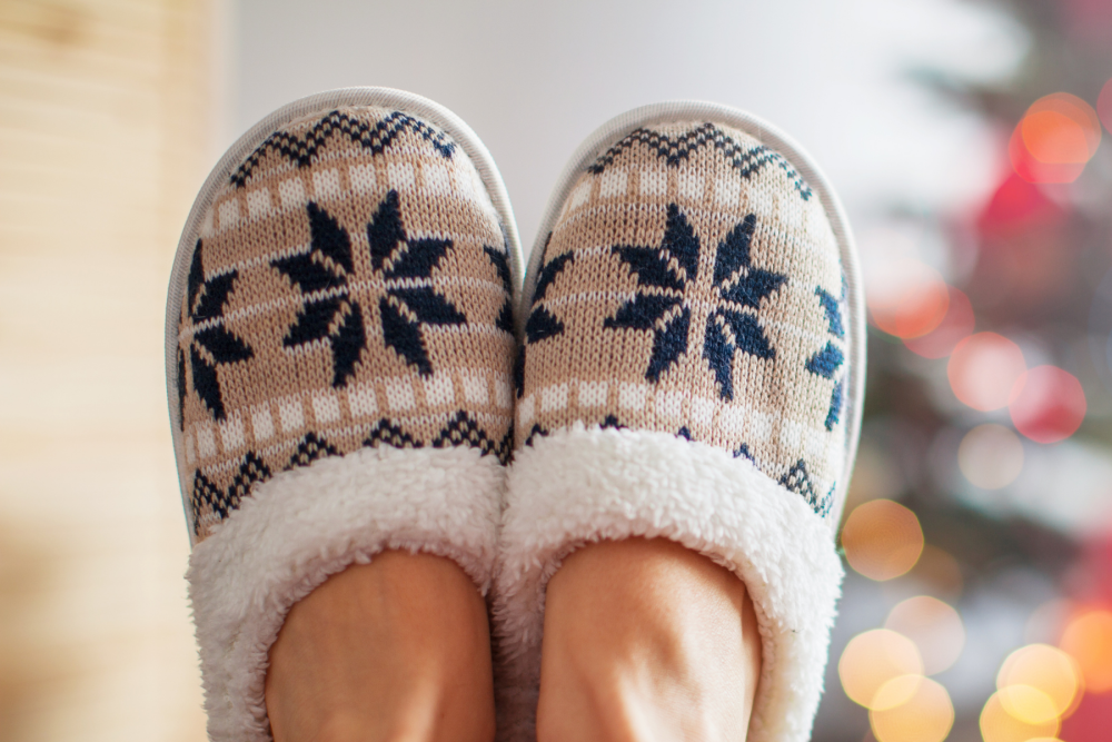 20 great ways to make your home warmer this winter (5)