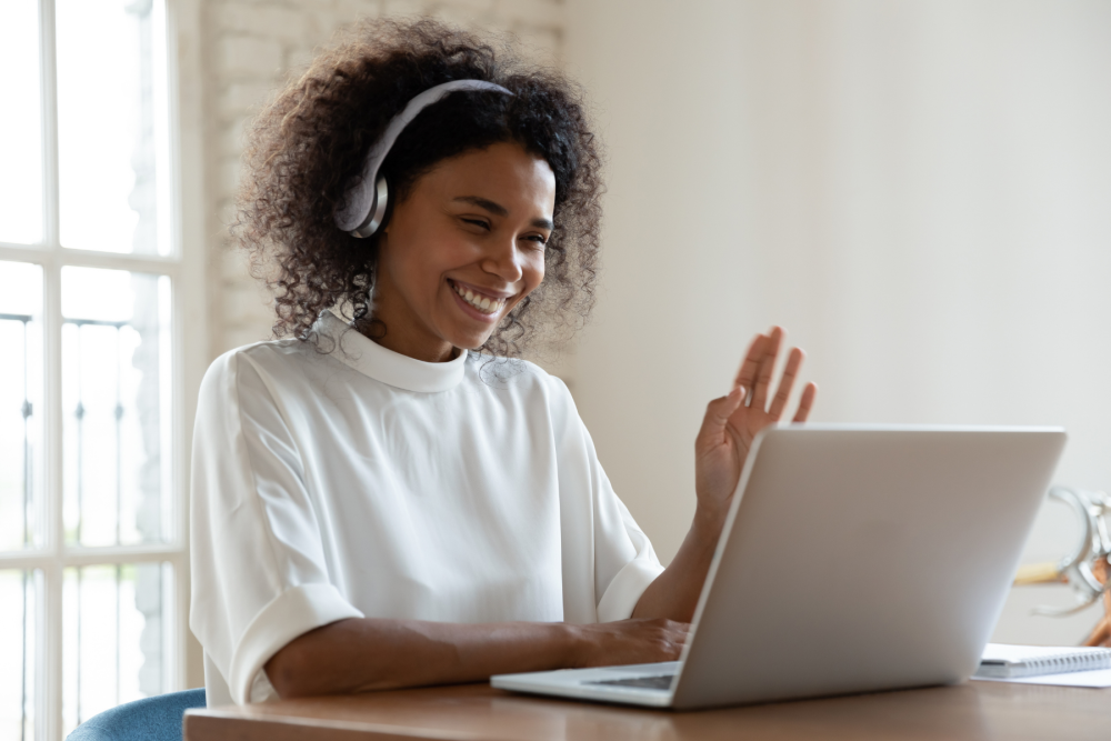 5 ways to make money online if you love to teach others
