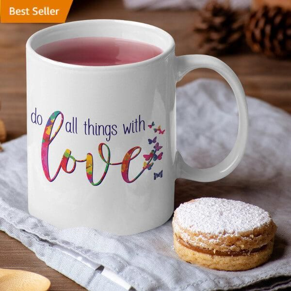 Image 33 - do-all-things-with-love-small-coffee-cup