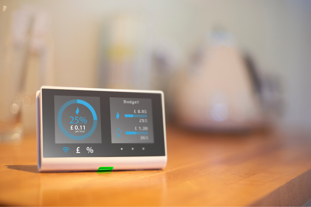 How Flipper can save hundreds on your energy bills