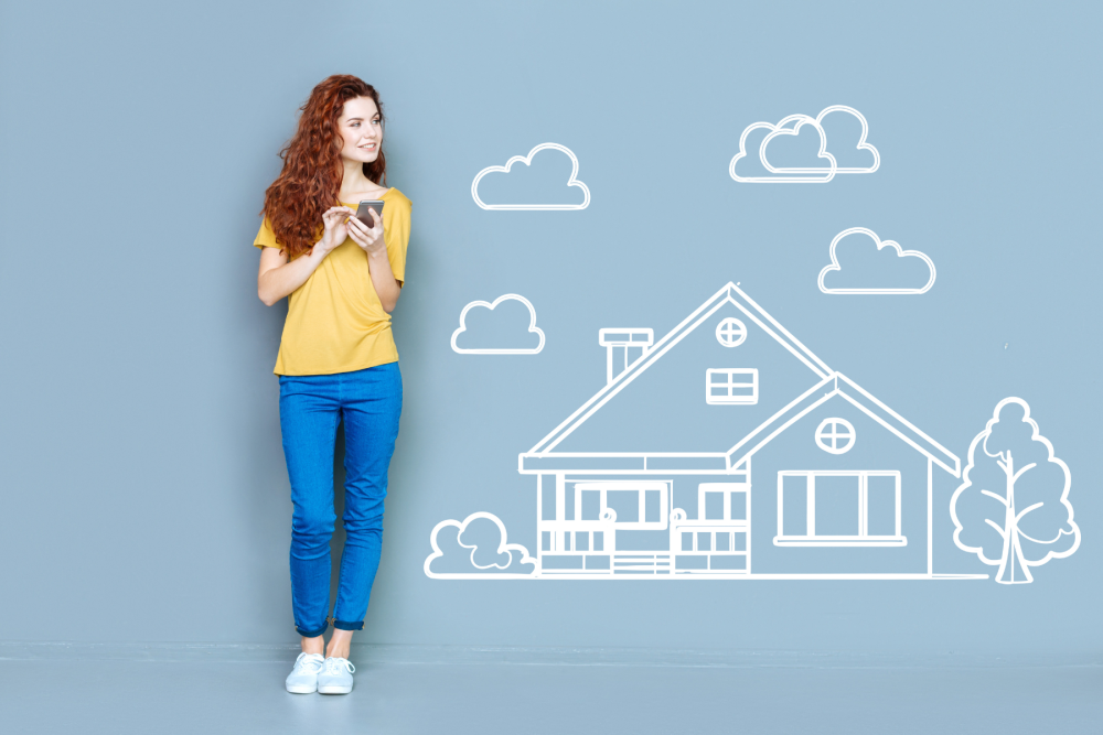 How to educate yourself in house buying