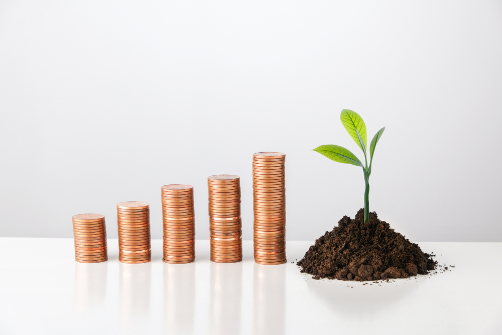 10 innovative ways to save money within your business (3)