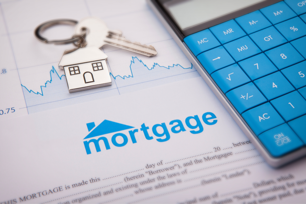 How to save money on your mortgage