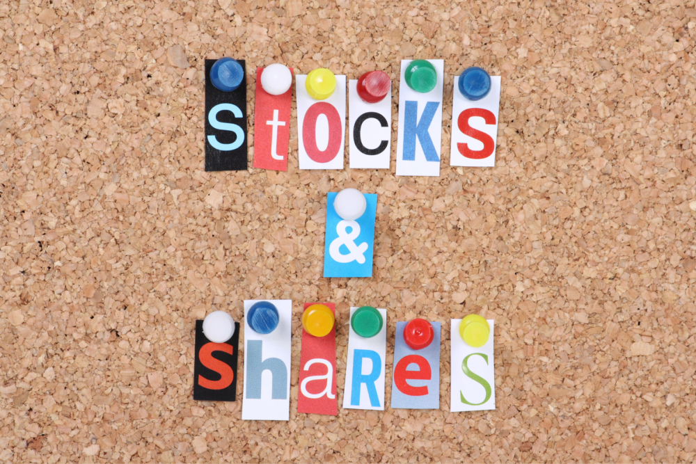 The benefits of employing a stockbroker