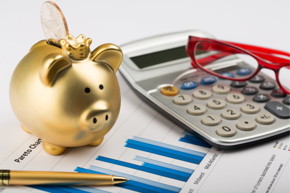 Financial security_ things to consider before becoming self-employed (4)