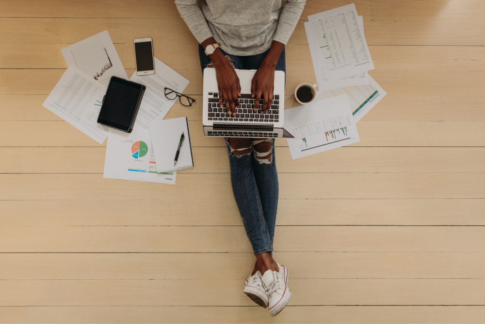 Financial security_ things to consider before becoming self-employed (3)