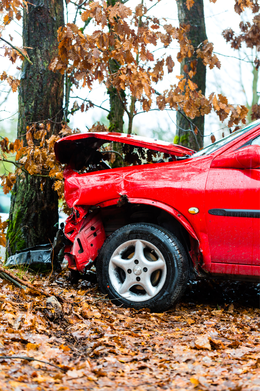 What is gap insurance and do you need it for your car_