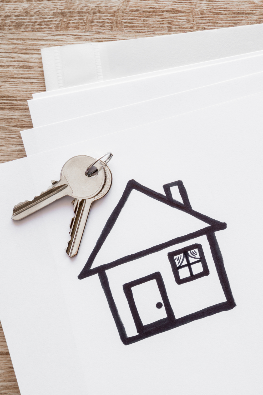 Things to consider before becoming a landlord