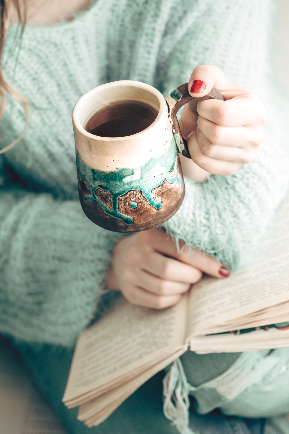 9 indoor activities to keep adults entertained at home this winter (1)