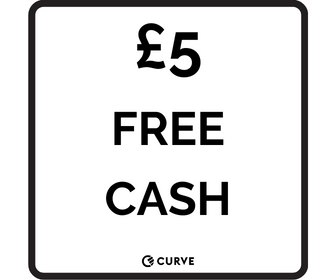 Curve Free Money