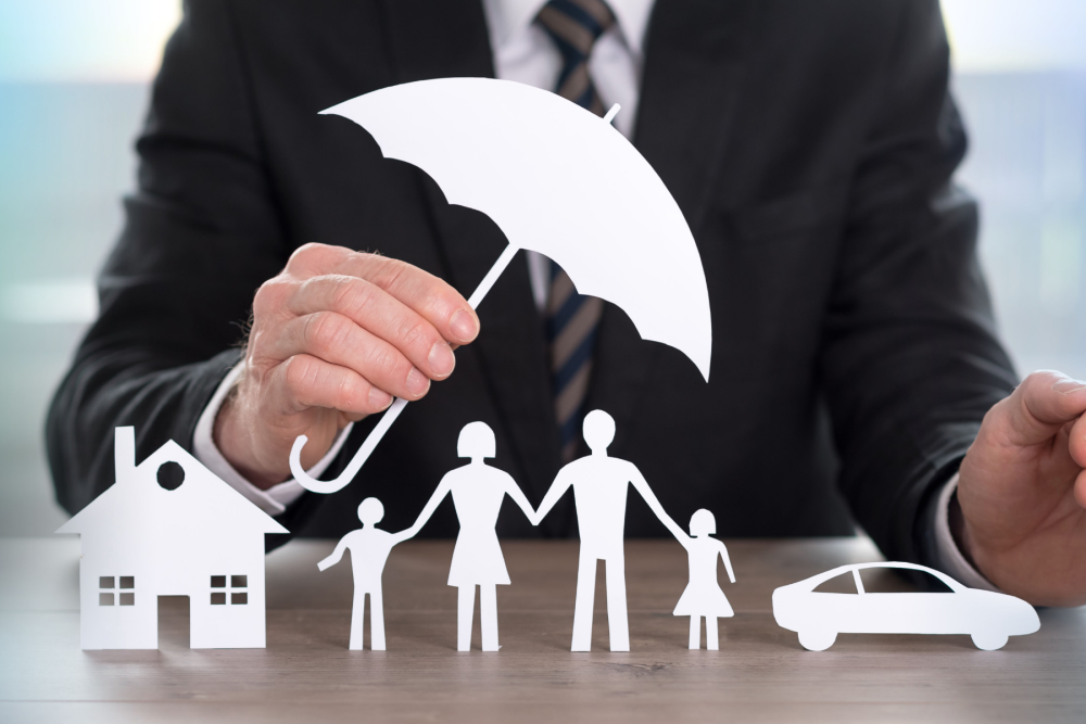 5 questions to ask when buying insurance in Singapore