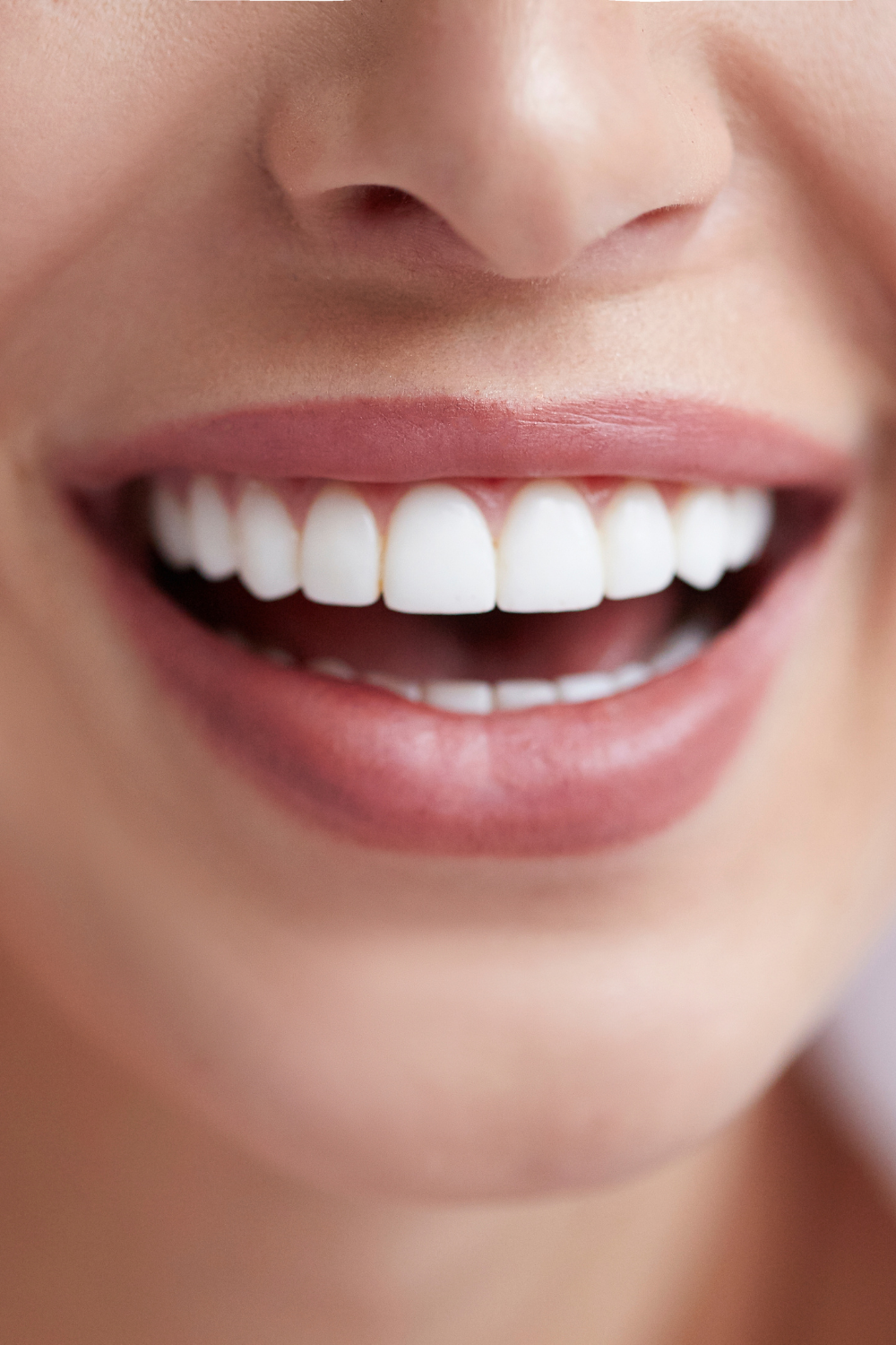 How to save money on cosmetic dental treatments