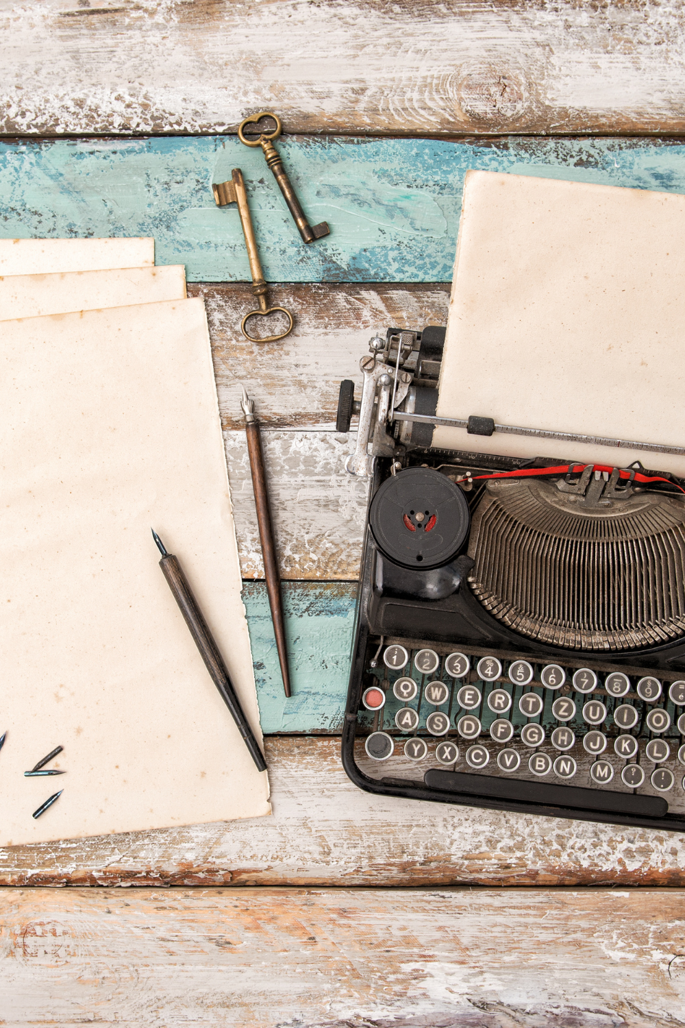Hiring writers for blog posts are content writers cost-efficient