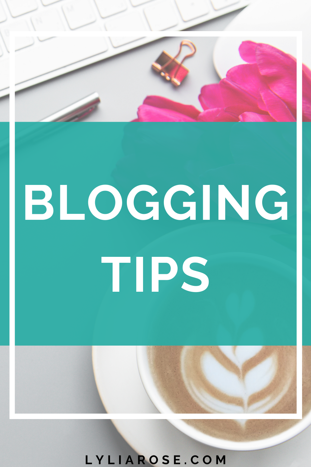 Blogging tips for beginners bloggers
