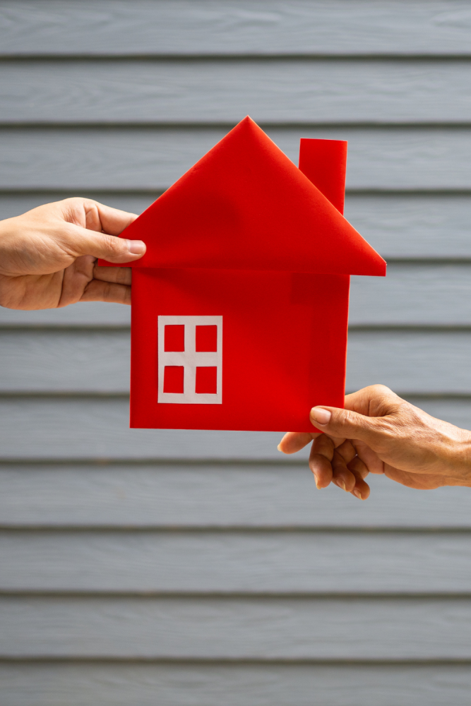 Buying a house: the costs you need to prepare for