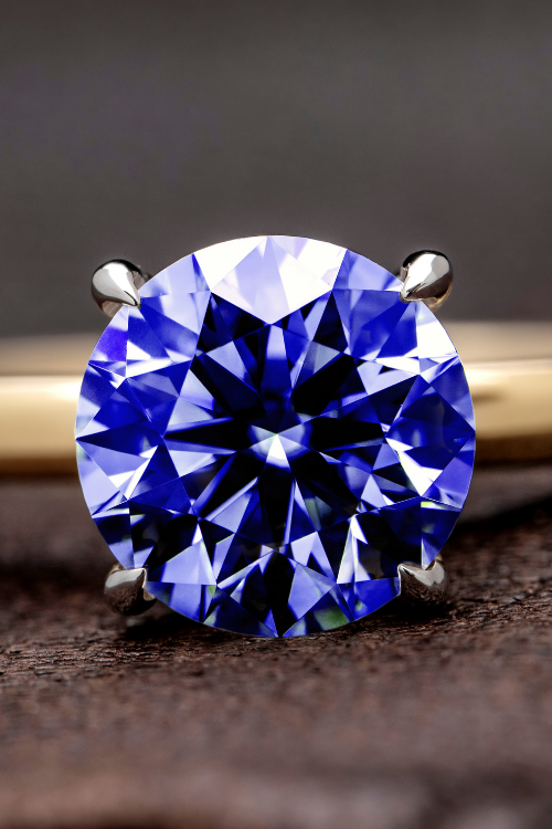 What are sapphire rings worth