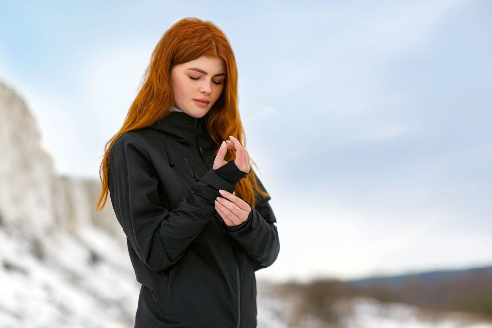 GAMMA the only graphene jacket youll ever need (2)