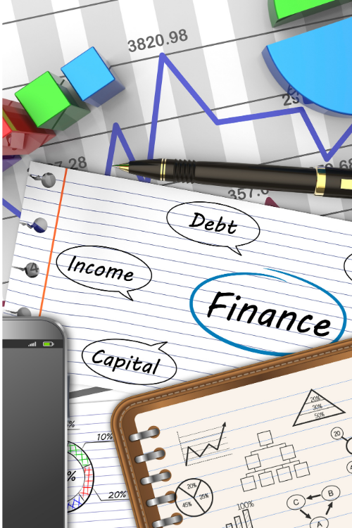 Starting a small business_ These financial tips should be your go-to (1)