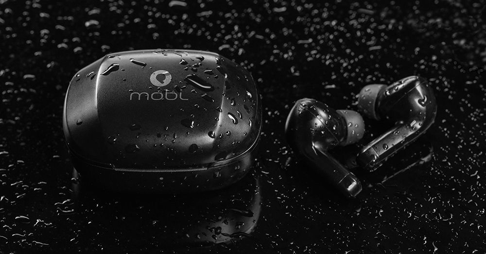 mobi earbuds review