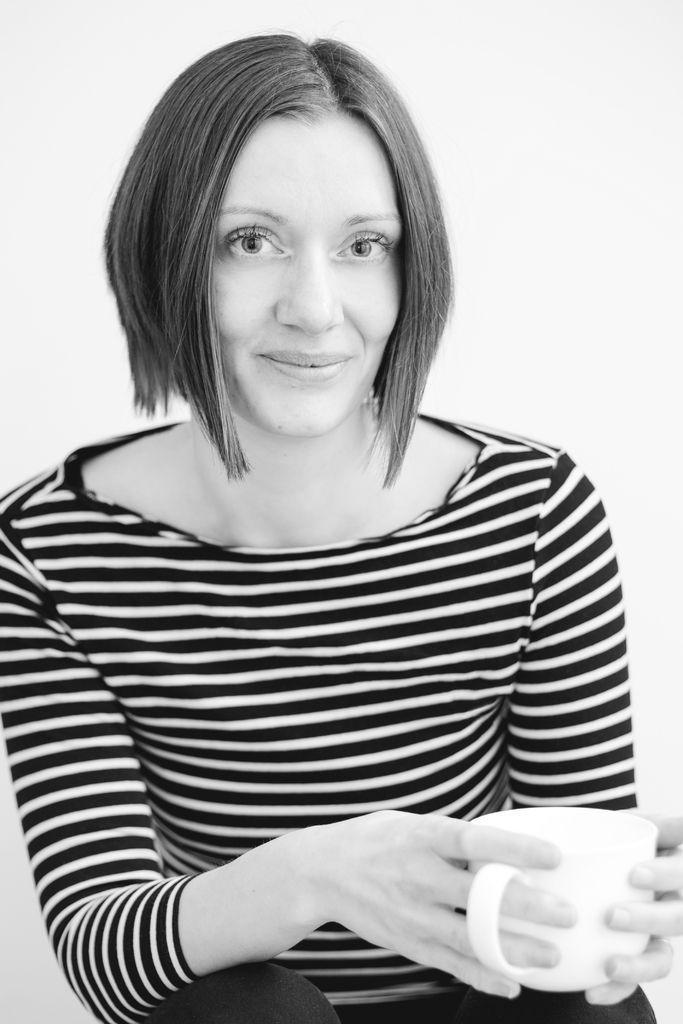 Lylia Rose blog uk money blogger