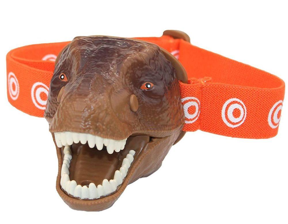 dinosaur toys for girls and boys