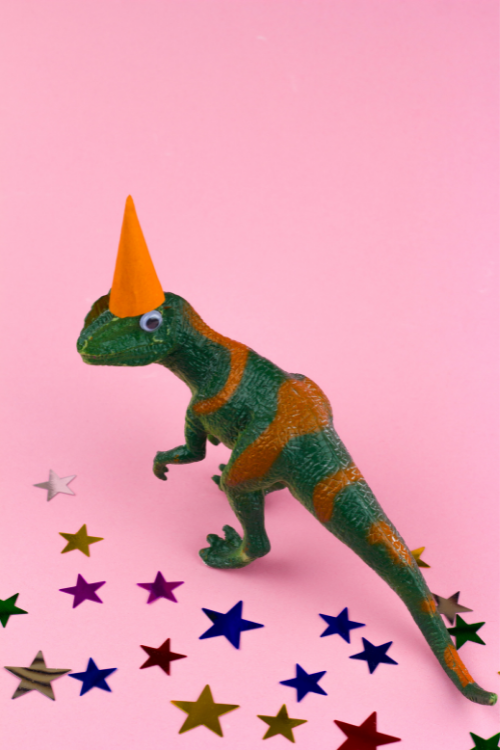 best dinosaur gifts and toys
