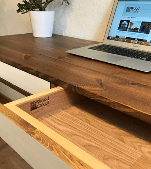 brand-your-wooden-furniture-creations-with-your-logo