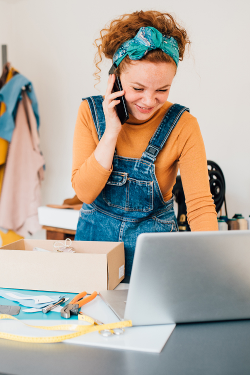 How to choose a side hustle that matches your lifestyle (1)