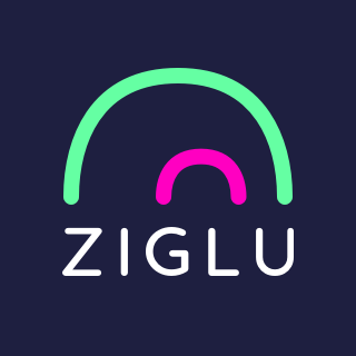 Ziglu referral code 5 free cash 5 minutes uk