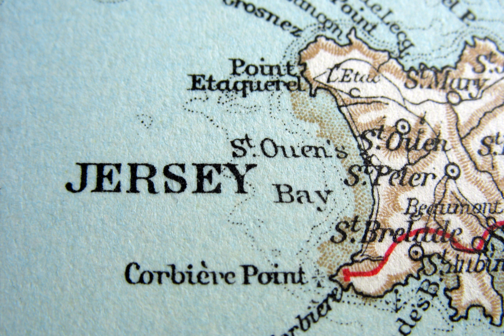 Cheap and cheerful things to do in Jersey as a couple