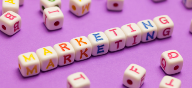 Importance of marketing for your business what you need to know (2)