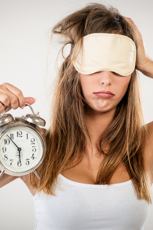 Working from home is terrible for sleep and what to do about it (1)
