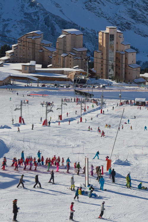 3 tips for an awesome Avoriaz ski holiday (1)