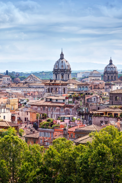 5 places to visit in Italy on a budget