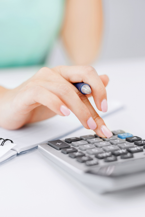 Why business owners should place trust in bookkeepers