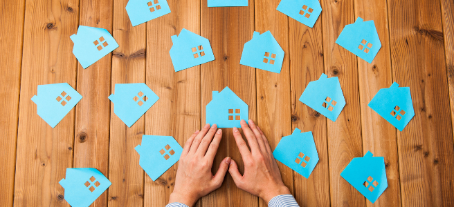 5 mistakes to avoid as a landlord