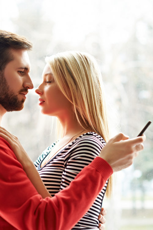 Dating tips for a busy single