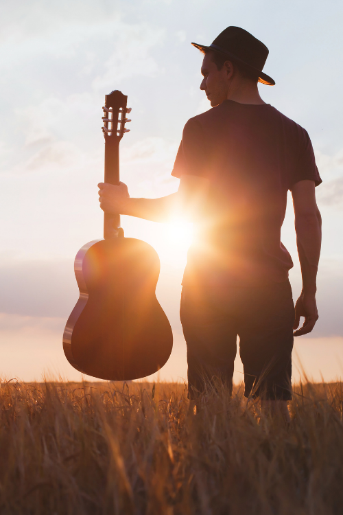9 ways musicians can generate more income