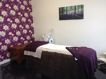 Polka Dot Beauty Cheltenham Massage Beauty Salon