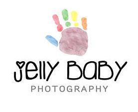 Jelly Baby Photography