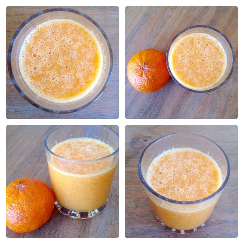whole orange juice baobab - lylia rose healthy food blogger uk - aduna supe