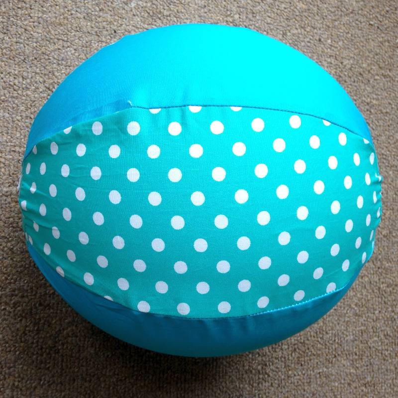bubabloon safe balloon cover kids - lylia rose blog review - mummy blogger