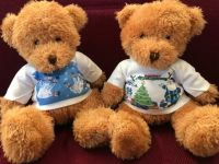 Products Teddies 6