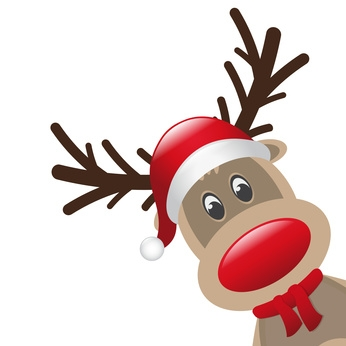 Rudolph Cards Offers Your School Exciting Ways To Fundraise In 2017