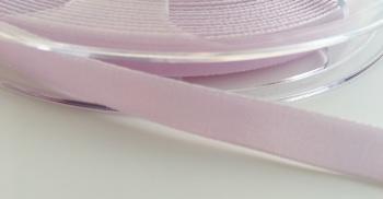 9mm Velvet Ribbon - Lavender