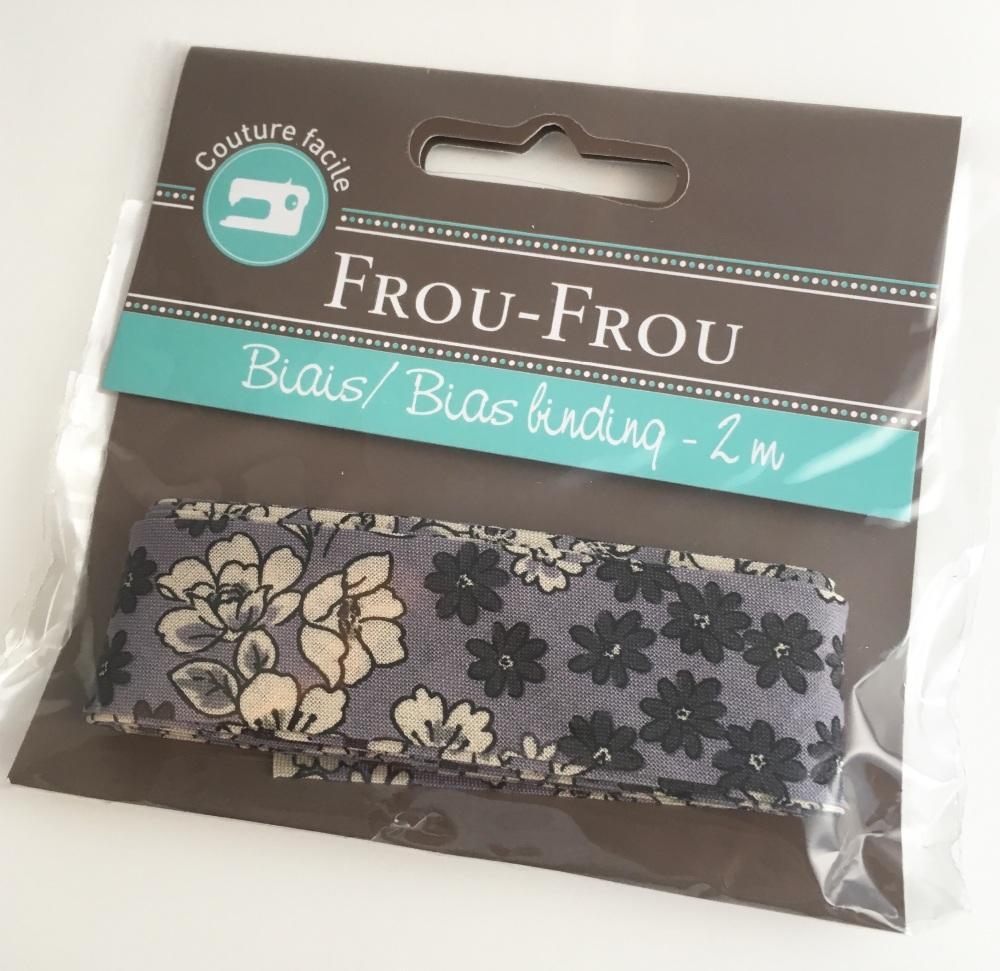Frou Frou 20cm Bias Binding